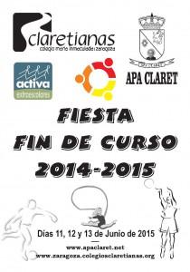 Fiesta Fin de curso 14 - 15_Página_1