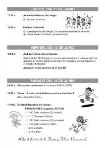 Fiesta Fin de curso 14 - 15_Página_2