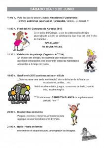 Fiesta Fin de curso 14 - 15_Página_3