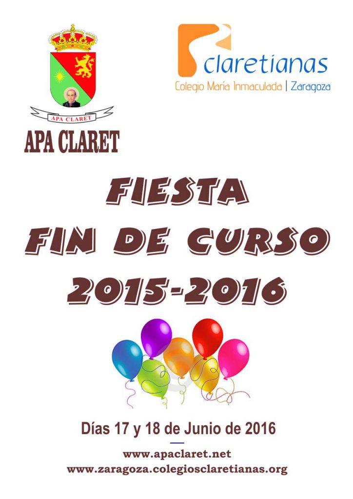 Fiesta fin de curso diptico_Página_1