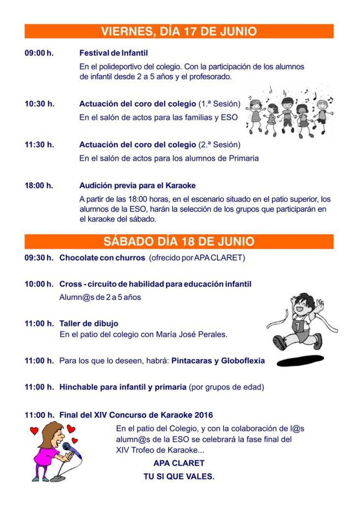 Fiesta fin de curso diptico_Página_2