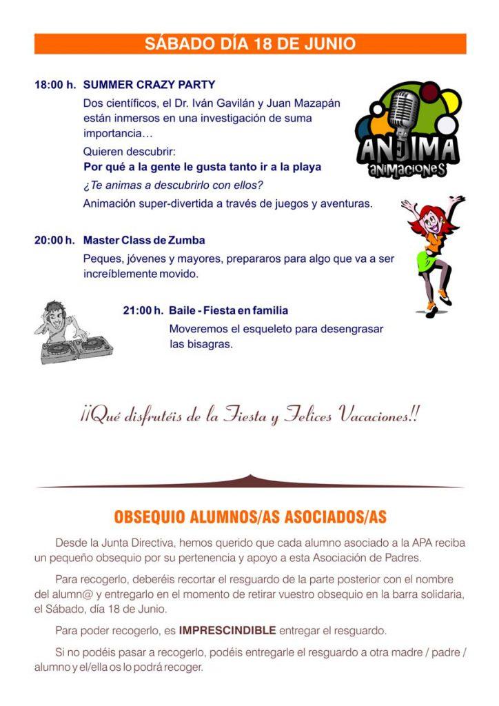 Fiesta fin de curso diptico_Página_3