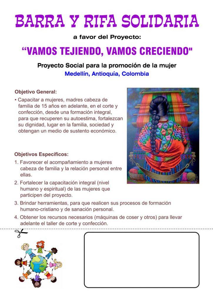 Fiesta fin de curso diptico_Página_4